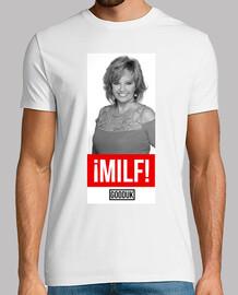 #1MILF