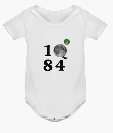 Vêtements enfant 1q84