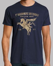 1st British Airborne Division