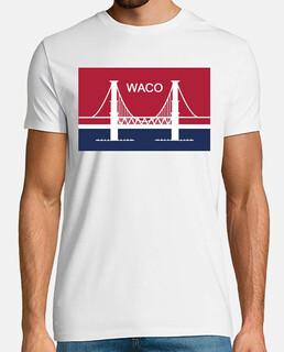 200 - Waco, au texas