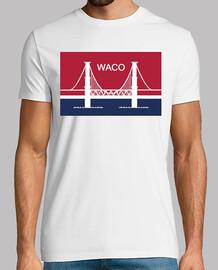 200 - waco, texas