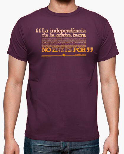 2013 - continued t-shirt