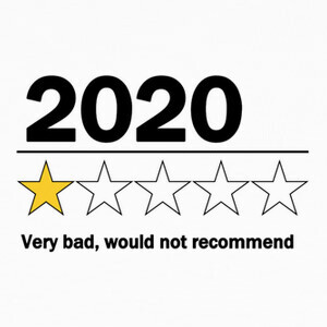 Tee-shirts 2020 - Very bad would not recomended, b