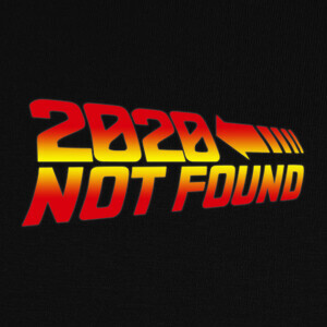 Camisetas 2020 not found