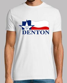 202 - denton, texas