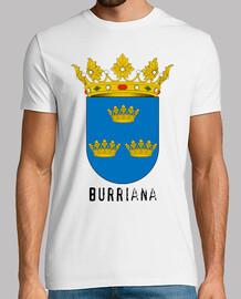 203 - Burriana