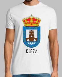 205 - Cieza