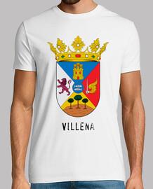 208 - Villena