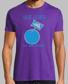 21-12-2012 fin monde bretagne survivra