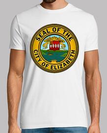 210 - elizabeth, new jersey