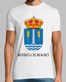 215 - Azuqueca de Henares