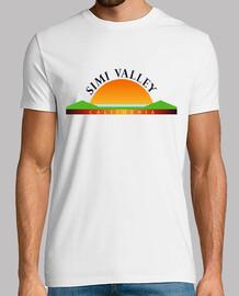 217 - simi valley, californie