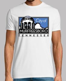 219 - murfreesboro