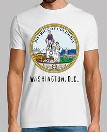 21 - washington, distretto di columbia