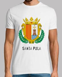 220 - Santa Pola
