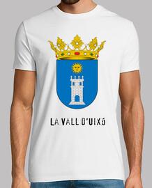 224 - Vall de Uxó