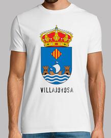 226 - Villajoyosa