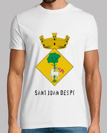 229 - San Juan Despí
