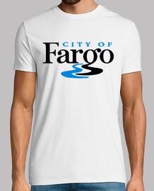 231 - fargo, dakota del norte