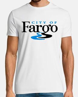 231 - Fargo, Dakota du nord