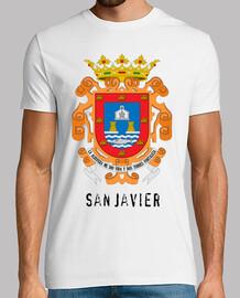 231 - San Javier