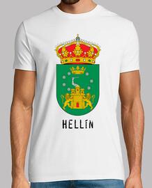 238 - Hellín
