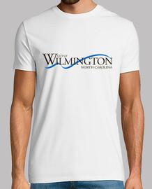 238 - wilmington, la caroline du nord