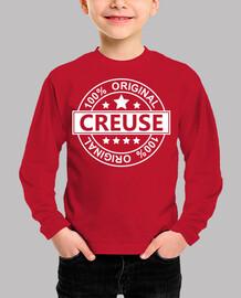 23 Creuse