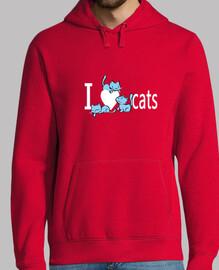 23 jersei homme meow