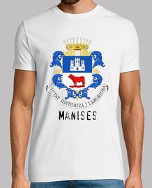 240 - Manises