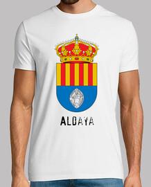 241 - Aldaya