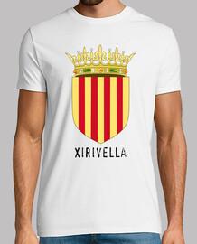245 - Xirivella