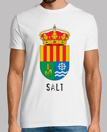 246 - Salt