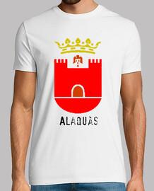 247 - Alacuás