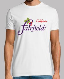 249 - fairfield, california