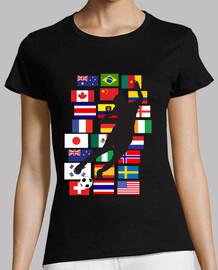 24 équipes - cme