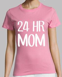 24 hr Mom (oscura)