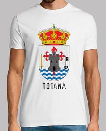 251 - Totana