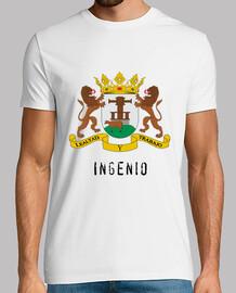 252 - Ingenio