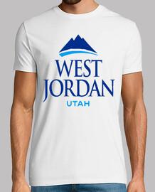 253 - west jordan, utah