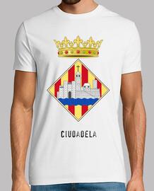 256 - Ciudadela