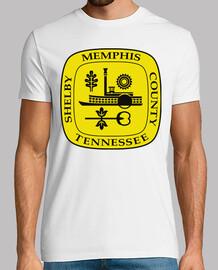 25 - memphis, tennessee