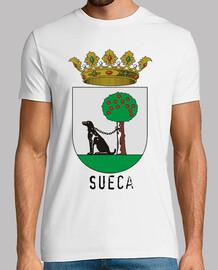 262 - Sueca
