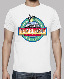 268 - pearland, texas