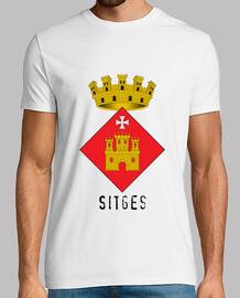 268 - Sitges