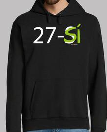 27-S SÍ
