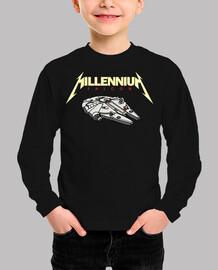 270 - Millennium Falcon
