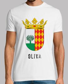 271 - Oliva