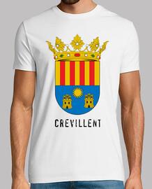 272 - Crevillente