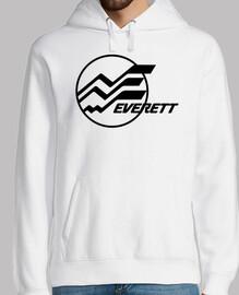 272 - Everett Washington